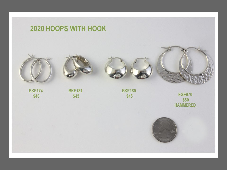 2020 HOOPS W HOOK 2