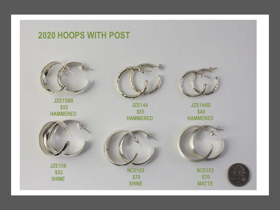 2020 HOOPS W POST